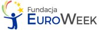 Więcej o: Warsztaty Euroweek...