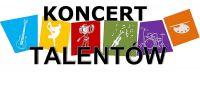 Więcej o: Koncert Talentów