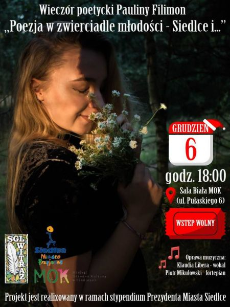 b_800_600_0_00_images_AKTUALNOSCI_jchroscicki_Plakat2018_Paulina_Filimon_wieczr_poetycki.jpg