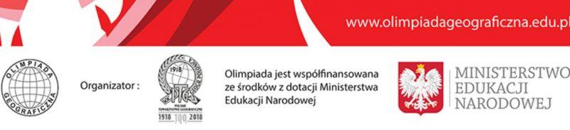 b_800_600_0_00_images_AKTUALNOSCI_mlipinska_Olimpiada_geograficzna2018.jpg