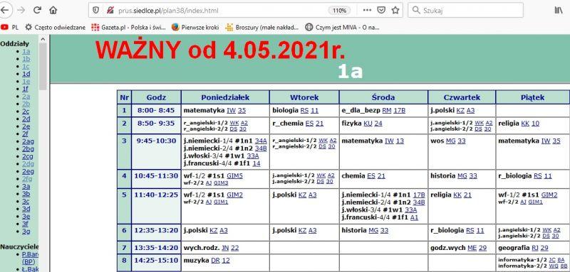 b_800_600_0_00_images_AKTUALNOSCI_plan2021_05_04.jpg