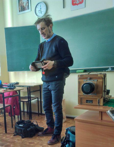 b_800_600_0_00_images_AKTUALNOSCI_smiernicki_2018_03_19_Piotr_Tolwinski_01.jpg