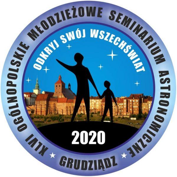 b_800_600_0_00_images_AKTUALNOSCI_smiernicki_OMSA_2020_Logo.jpg