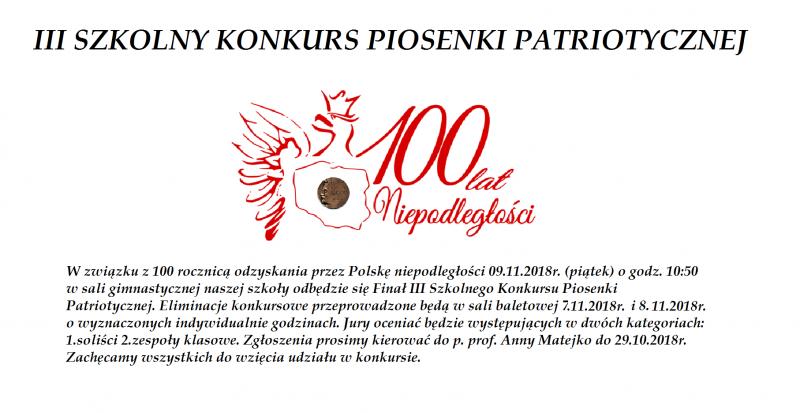 b_800_600_0_00_images_PRACA_SZKOLY_OK_III_konkurs_piosenki_patriotycznej2018.png